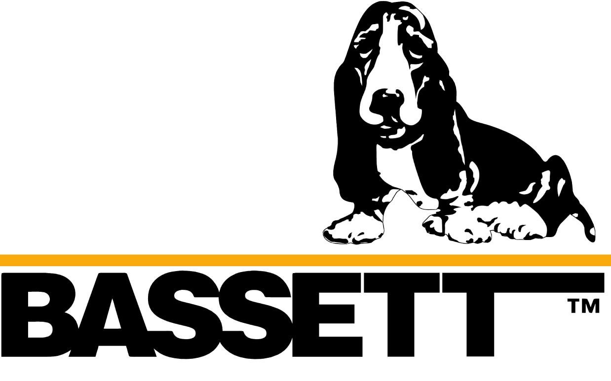 Bassett (Greenfield)