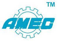 AMEC Industry Inc.