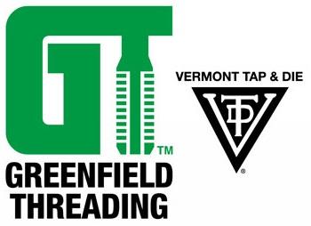 Greenfield Threading