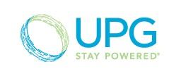 UPG Universal Power Group