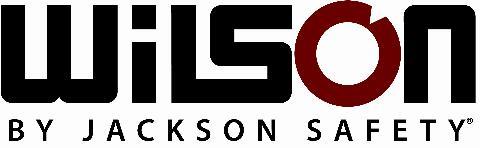 Wilson Industries